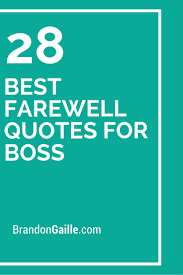 leadership quotes humor 25 unique farewell quotes for boss ideas on pinterest gift for
