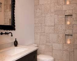 bathroom wall design ideas bathroom wall designs gurdjieffouspensky com