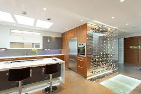 Decor Ideas For Kitchen Kitchen Amusing Wine Decorating Ideas For Kitchen Wine
