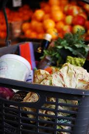 fotos thanksgivings bi rite market u003e tricks of the thanksgiving trade