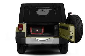2012 jeep wrangler unlimited price photos reviews u0026 features