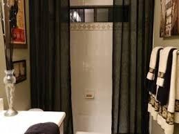 incredible bathroom shower curtain ideas 61 furthermore house idea