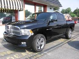2009 dodge ram sport crew cab start up exhaust and in depth tour
