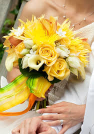 wedding flowers for bridesmaids wedding flower bouquets bridal bouquets bouquet ideas
