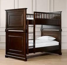 Scoop Bunk Bed Scoop Bunks Design Pinterest Bunk Bed And Beds