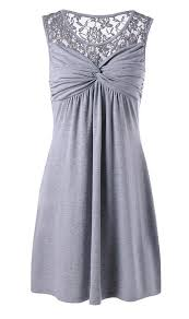 sleeveless dress best 25 sleeveless dresses ideas on winter dresses