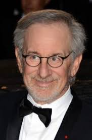 Seeking Actor Steven Spielberg Seeking Lead Actor Child For New