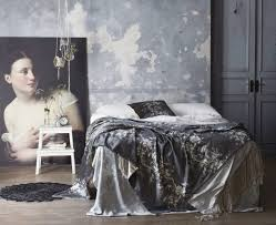 the french bedroom company design obsession french bedroom company fashion for lunch