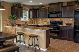 kitchen collection com kitchen collection southton 27 images go big with large copper