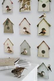 Birds Home Decor Delectable 40 Bird Home Decor Design Ideas Of 28 Bird Home
