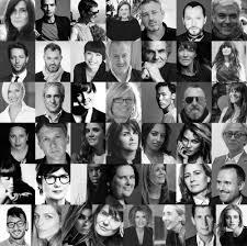 si e social louis vuitton lvmh lancia la quarta edizione premio lvmh per giovani stilisti