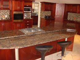 kitchen cabinet table top granite furniture cream granite kitchen table top added by brown wooden