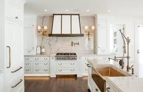 Kitchen Design Studio Bellasera Kitchen Design Studio News U0026 Resources Bellasera