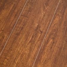 Cherry Laminate Flooring Alloc Original American Cherry Laminate Flooring
