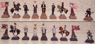 fancy chess boards pewter chess set ebay