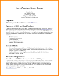 residential child care worker sample resume private nurse