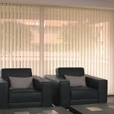 Replacement Vertical Blind Slats Fabric Fabric Vertical Blinds Blinds Com