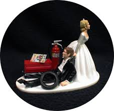 mechanic wedding cake topper wedding cake toppers mechanic racing auto mechanic customized