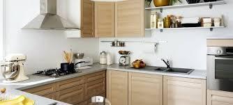 caisson pour meuble de cuisine en kit caisson pour meuble de cuisine en kit meubles cuisine en kit caisson