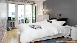 How To Live In A Small Space 65 Bedroom Designs For Small Rooms Youtube