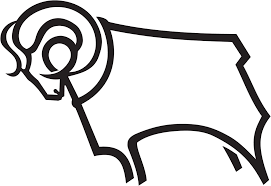 ram logo transparent derby county f c wikipedia the free encyclopedia figure