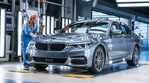 bmw germany bmw 5 series 2017 uk price u2013 new cars gallery