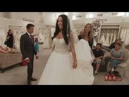 danielle caprese wedding dress wedding dress tips a gown for all seasons say yes to the