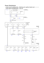 repair guides wiring diagrams wiring diagrams 4 of 5