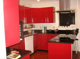 kitchen remodel design ideas small ikea kitchen remodel design ideas team galatea homes