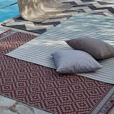 tapis cuisine alinea tapis de cuisine gris design gris 160x230cm tapis de cuisine