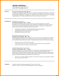 assistant manager resume chic resume for retail management trainee with assistant manager