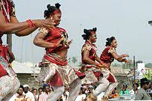 Dancing African Child Meme - african dance wikipedia