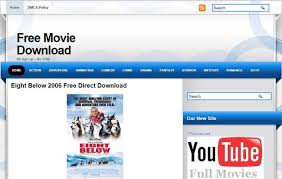 top 15 best free movie downloads sites 2017 to download free full