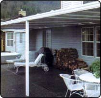 Awning Aluminum For Aluminum Awnings Portland Or Trusts Visit Us At Allied Awnings