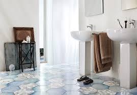 Bathroom Tile Ideas Home Depot Colors Tiles Astonishing Shaped Floor Tiles Tile That Looks Like Wood