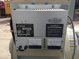 350 kw katolight generator tier 2 12 lead reconnectable 1 3