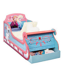 Sleigh Toddler Bed Toddler Beds U0026 Toddler Beds With Storage Mothercare