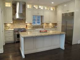 Precision Cabinets Boone Nc 9 Best Basement Images On Pinterest Counter Tops Granite