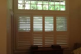 Different Types Of Window Blinds Bedroom Top The Bamboo Blinds 2 Inch Slats In Chestnut Free