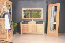 cuisines d occasion bon coin meuble cuisine d occasion meilleur de meuble tv le bon avec