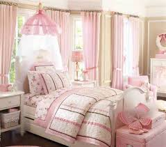 princess canopy beds for girls canopy beds for kids room design