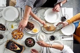 cuisine az frigo hellenic republic restaurant posts