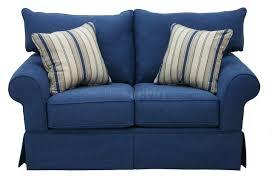 modern sofa sale blue denim sofa neat as sofa sale for modern sofas rueckspiegel org