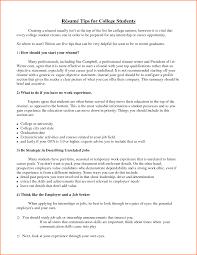 free resume builder for students home design ideas resume template student resume templates and college resume templates resume format download pdf 7 free resume builder