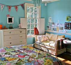 childrens room a room of her own decor ideas for a child u0027s room my big red bag