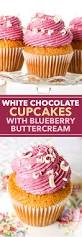 Best 25 White Chocolate Frosting Ideas On White
