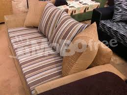 home and office decor home and office furniture home furniture and décor