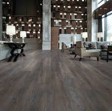 Eternity Laminate Flooring Cfs