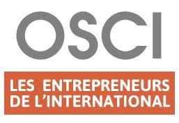 bureau du commerce international devexport socofep