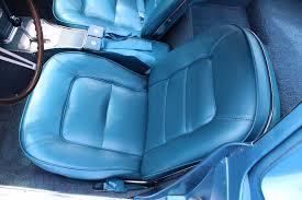 1965 chevrolet corvette stingray stock 6407 for sale near